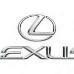 LEXUS FC & 3M AUTOFILM