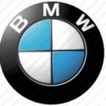 BMW FC & 3M AUTOFILM