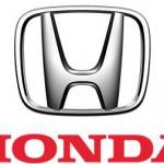 HONDA FC & 3M AUTOFILM