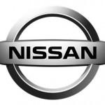 NISSAN FC & 3M AUTOFILM