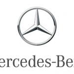 MERCEDES FC & 3M AUTOFILM