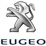 PEUGEOT FC & 3M AUTOFILM