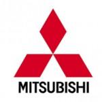 Dán Phim Cách Nhiệt 3M MITSUBISHI