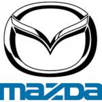 MAZDA FC & 3M AUTOFILM