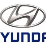 HYUNDAI FC & 3M AUTOFILM