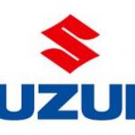 SUZUKI FC & 3M AUTOFILM